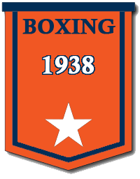 Boxing_medium