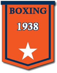 Boxing_medium