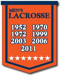 M-lacrosse_medium