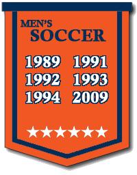 M-soccer_medium