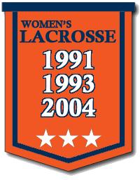 W-lacrosse_medium