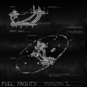 Fuel_refinery_concept_300