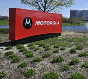 Motorola-headquarters-300