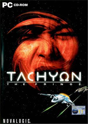Tachyon_300