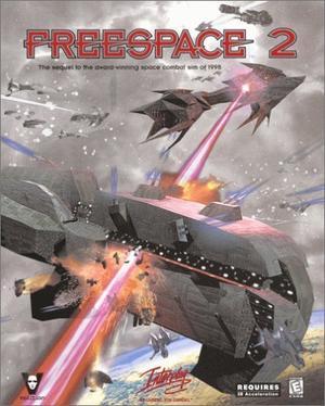 Freespace2_300