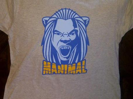 Manimal_medium