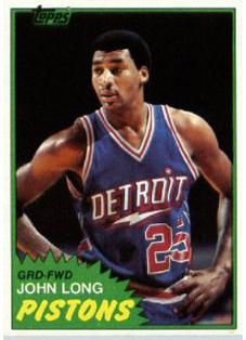 John_long_78_home_medium
