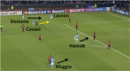 Napoli_counter_attack_2a_medium