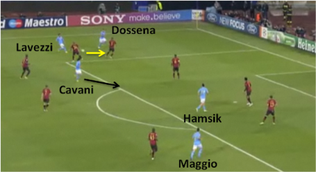 Napoli_counter_attack_2b_medium