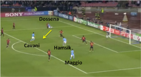 Napoli_counter_attack_2c_medium