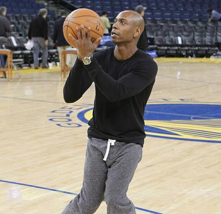 Dave_chappelle_golden_state_warriors_medium