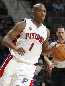 Chauncey_billups_06_road_medium