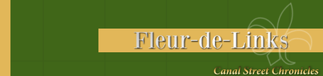 Fleur-de-links_medium
