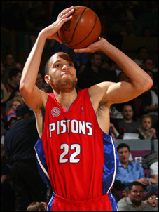Tayshaun_prince_06_alt_medium