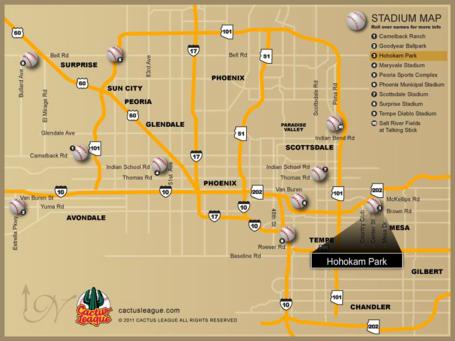 2012-spring-training-map-cactus-league_medium