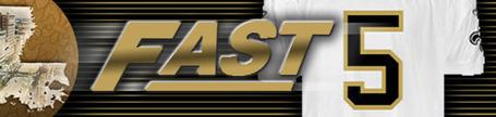 Fast5_medium