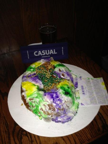Casual_king_cake_medium