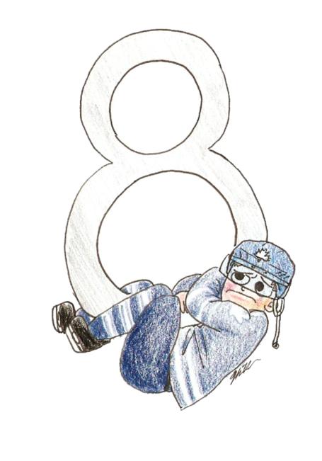 8_medium