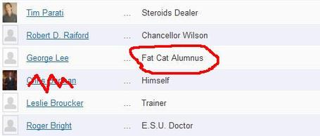 Fat_cat_medium