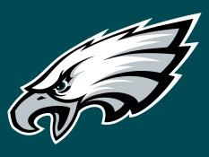 Philadelphia_eagles_1__medium