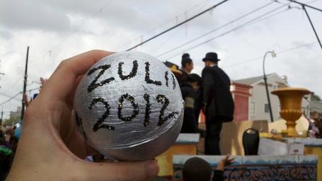 Zulu2_medium