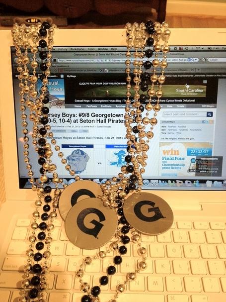 Beads_medium