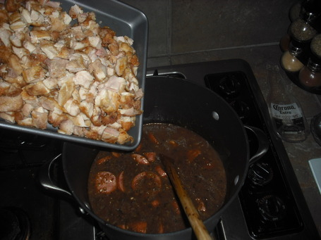 Chicken___andouille_gumbo_014_medium