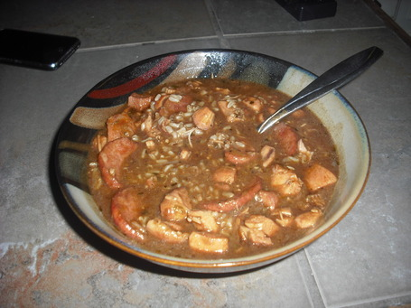 Chicken___andouille_gumbo_017_medium