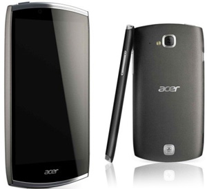 Acer-cloudmobile-300