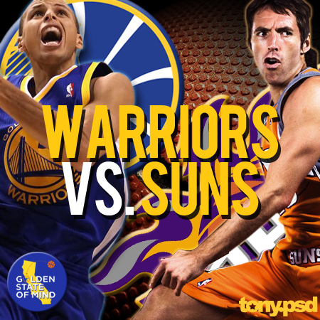 Warriors_suns_preview_art_medium