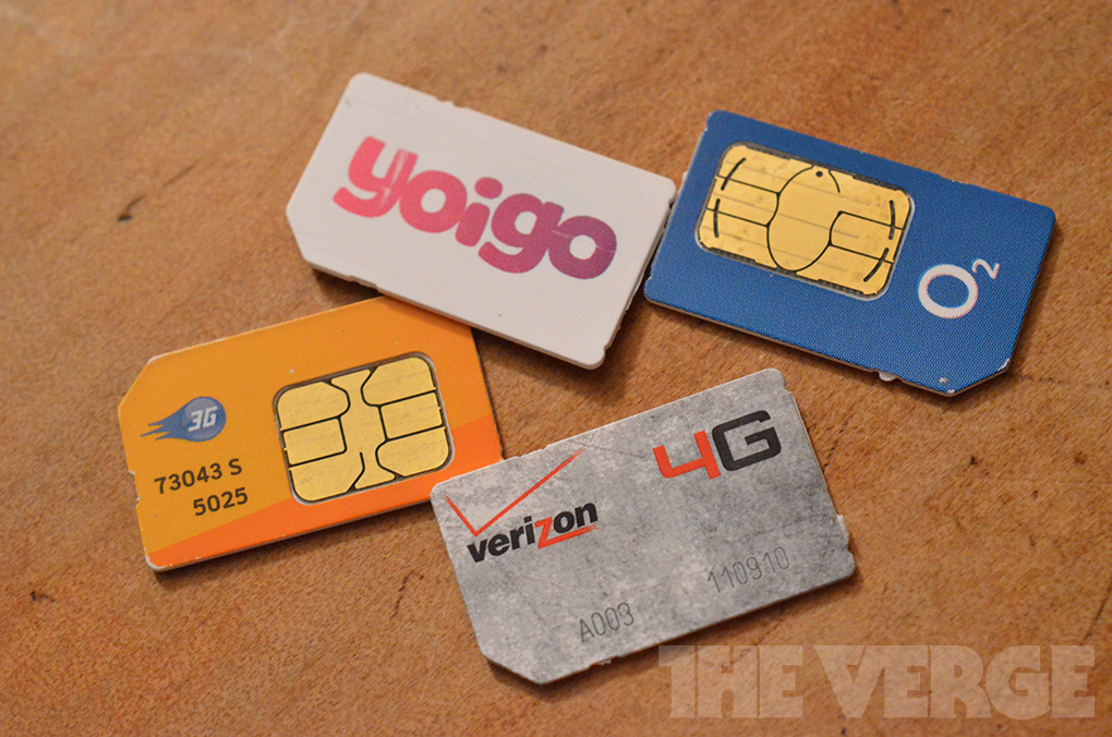 International-sim-cards_1020