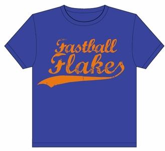Flakes-shirt_medium
