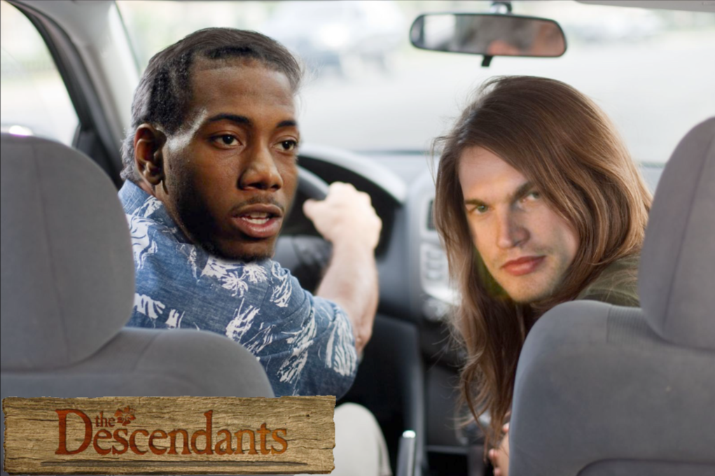 The_descendants_kawhi_leonard_tiago_splitter