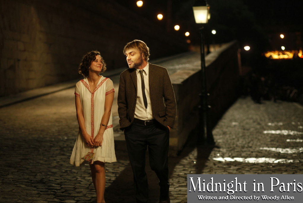 Midnight_in_paris_tony_parker