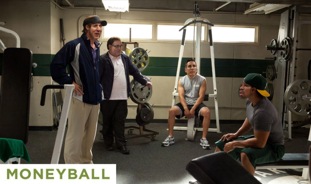 Moneyball_gregg_popovich_rc_buford_chip_engelland_gary_neal