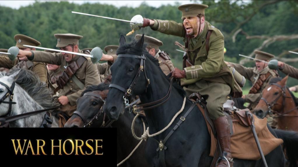 War_horse_tim_duncan