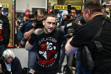 031_frankie_edgar_gallery_post_medium
