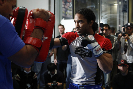 003_benson_henderson_gallery_post_medium