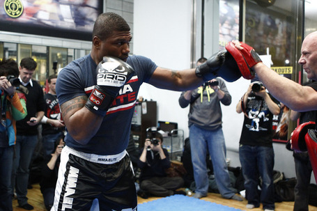 028_rampage_jackson_gallery_post_medium