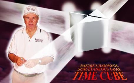 Time_cube_medium