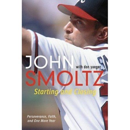Smoltz-book_medium