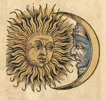 Sun_and_moon_for_het_whatsit_medium