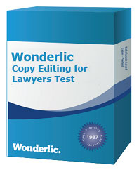 Fake-wonderlic1_medium