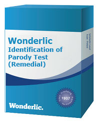 Fake-wonderlic2_medium