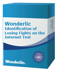 Fake-wonderlic4_medium