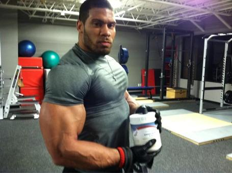 Laron_landry_lolwut_medium