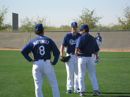 Mattingly-kershaw-honeycutt_medium