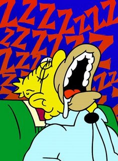 Snoring_medium