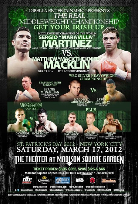 Martinez_vs_macklin_poster_medium
