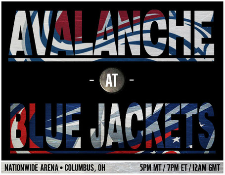 62_-_at_blue_jackets_medium